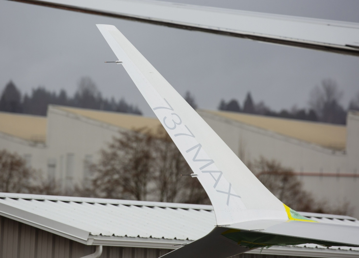 Boeing Set to Get Blame in Ethiopian Report on Crash of 737 Max