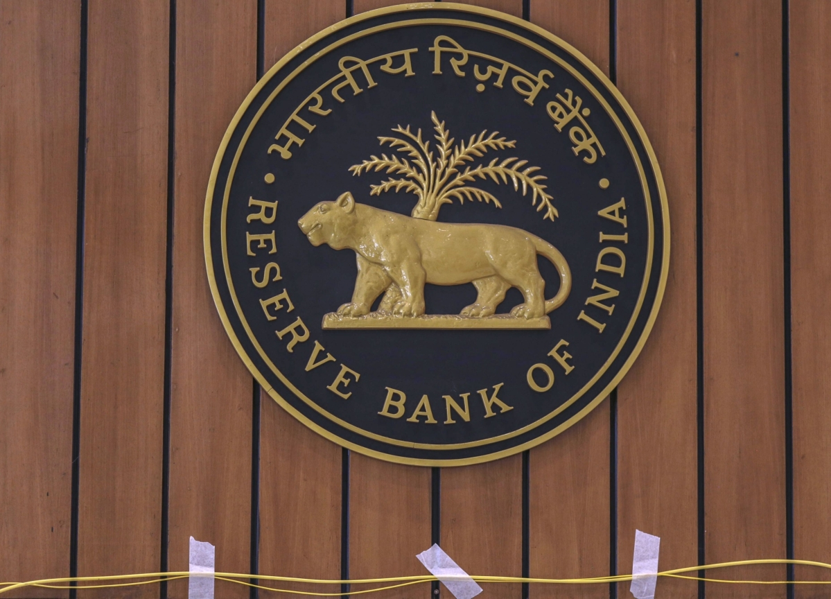Goldman Sees Little Room for India's Central Bank to Ease Rates