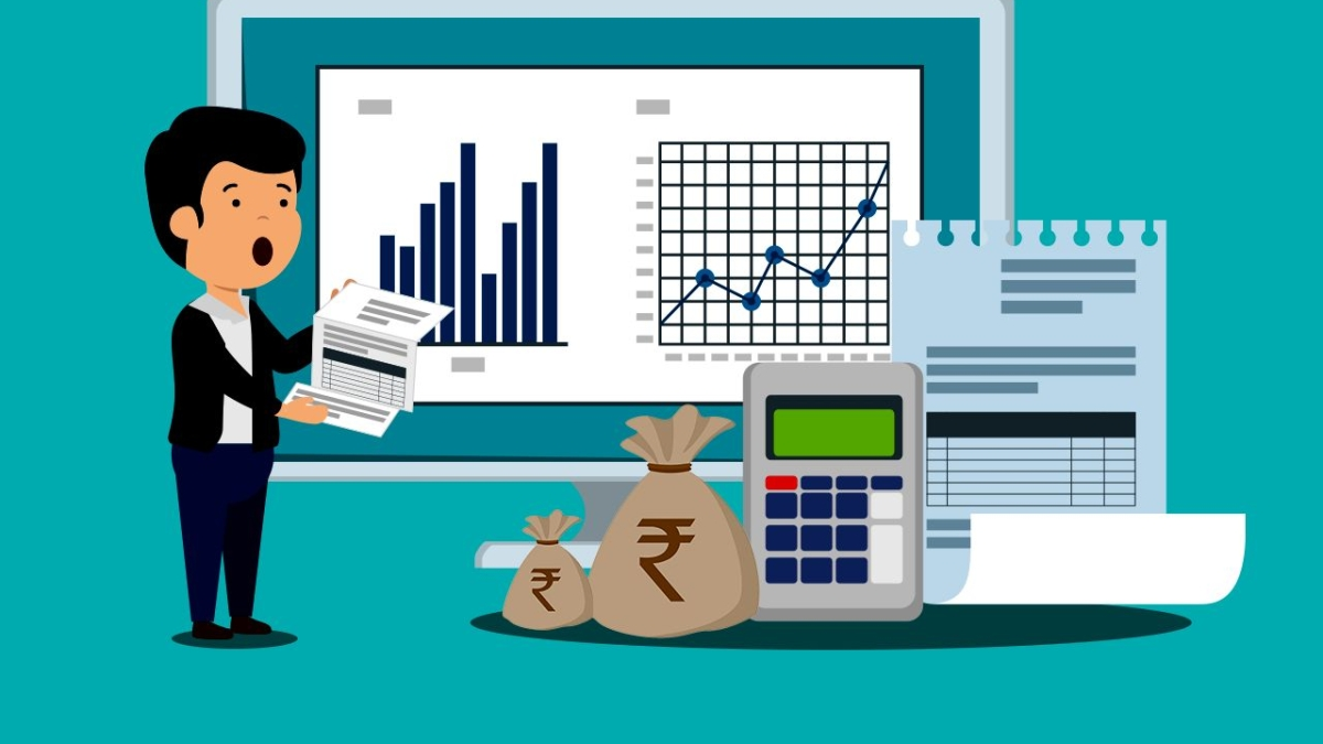BQ Big Decisions: Planning To Switch To New Income Tax Rates? Think Again!