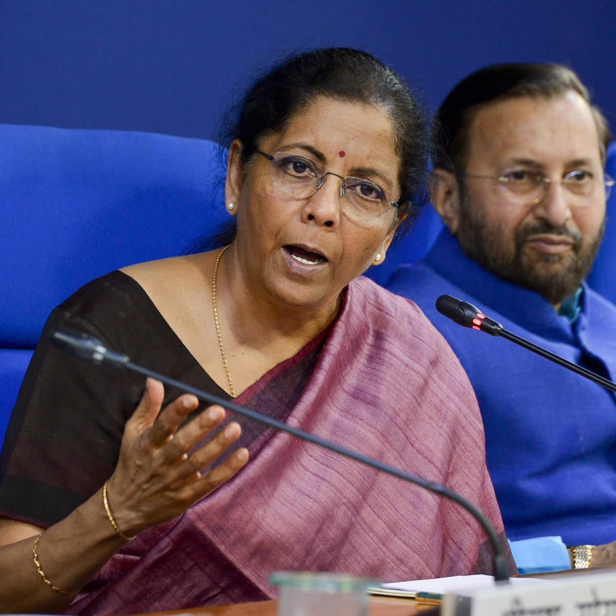 Government Grants Breather To NRIs, Creates More Room To Hike Duty On Fuel