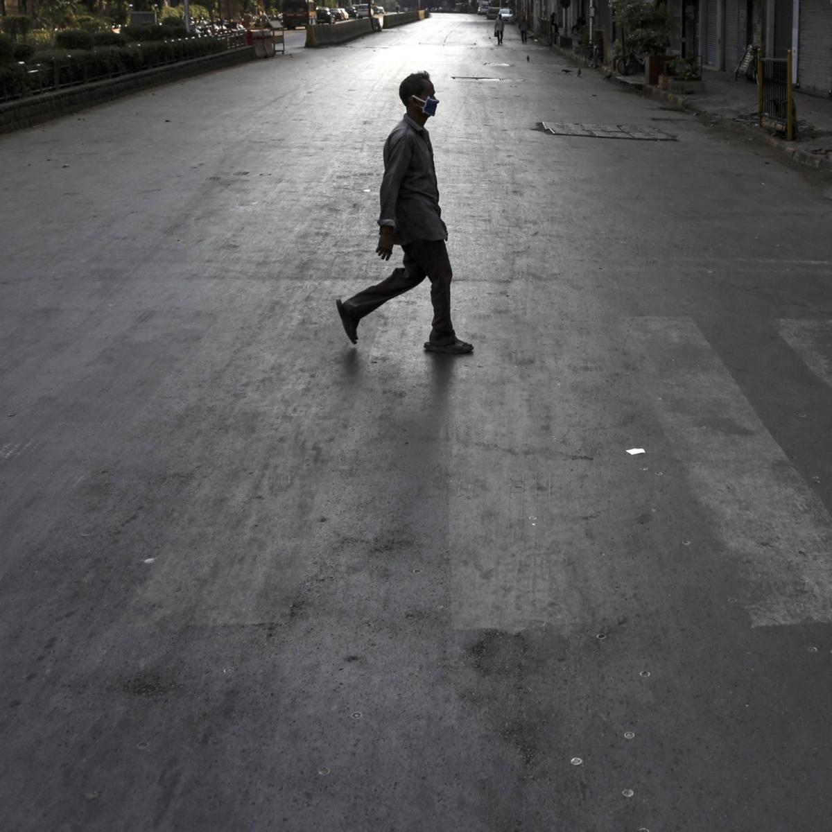 UN Says India, China May Escape Global Recession