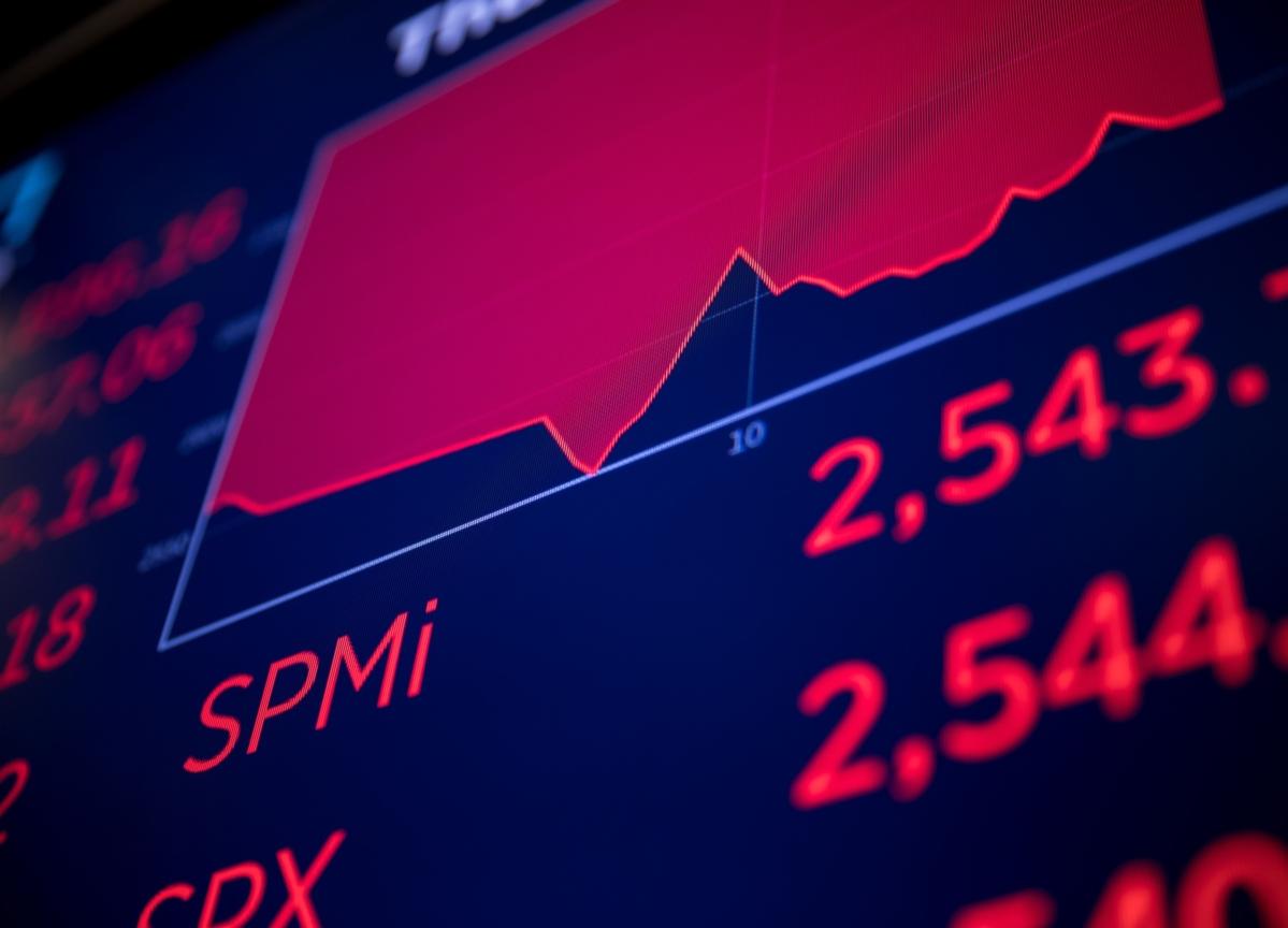 Worst, Weakest, Lowest: Emerging-Market Stock Records Smashed