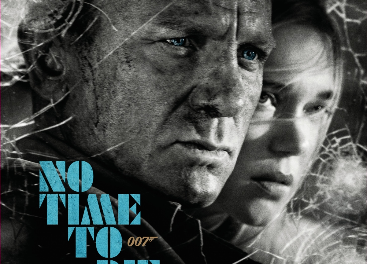 Sunday Strategist: In Pandemic Hollywood, Tomorrow Never Dies