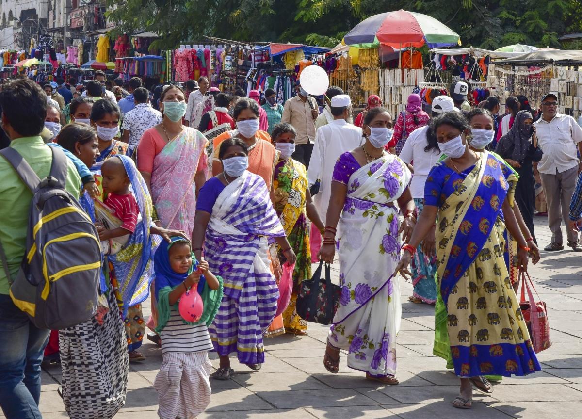 Spreading Coronavirus Risks Raise Prospects Of India Rate Cut