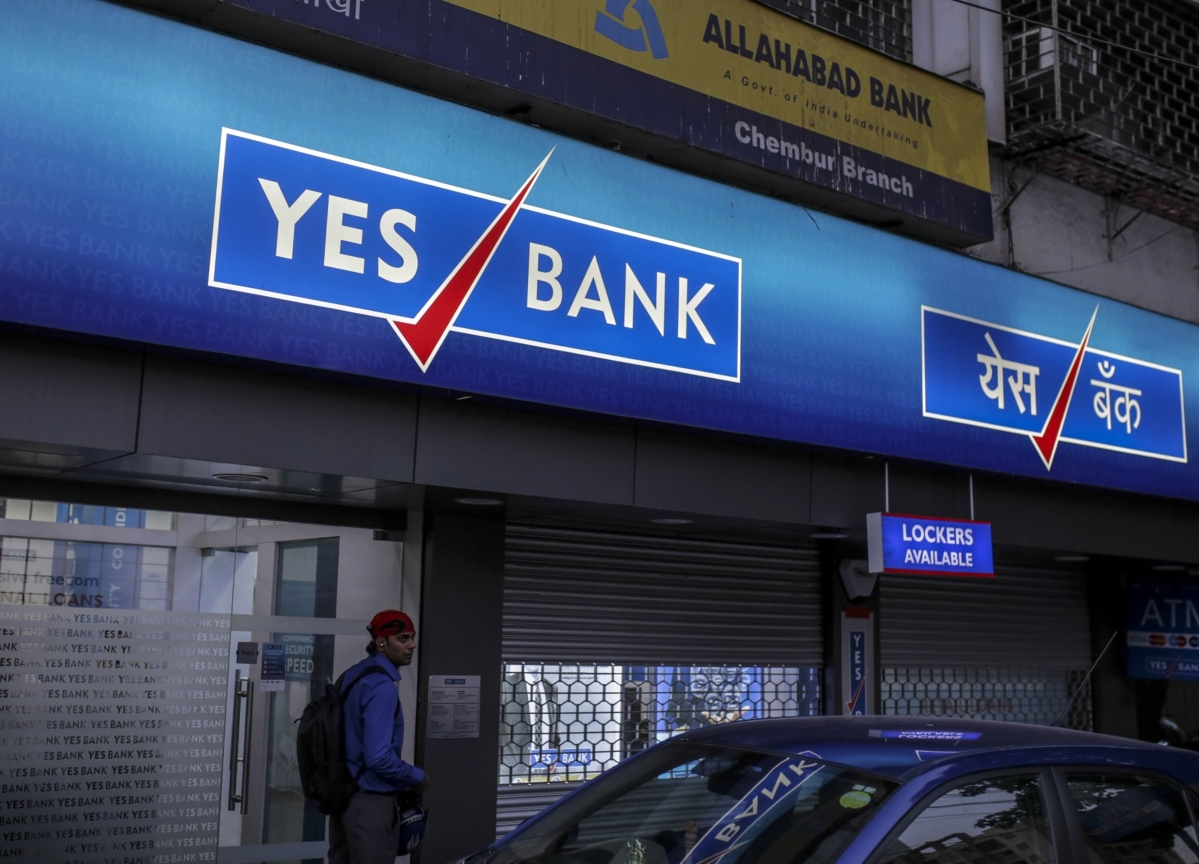 Yes Bank Crisis May Hit Jute Mills, Workers Wages Ahead Of Holi