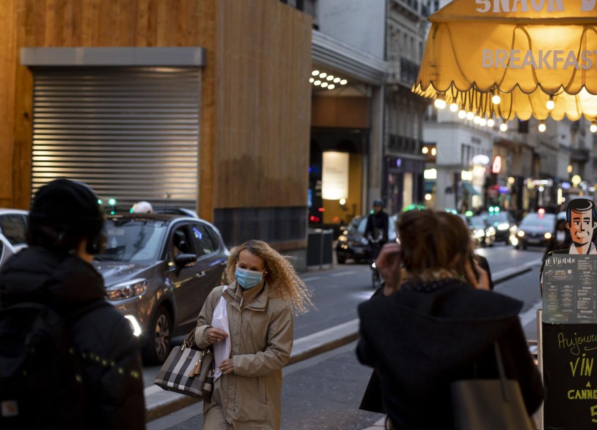 Coronavirus Aid Should Go to Citizens, Not Corporations