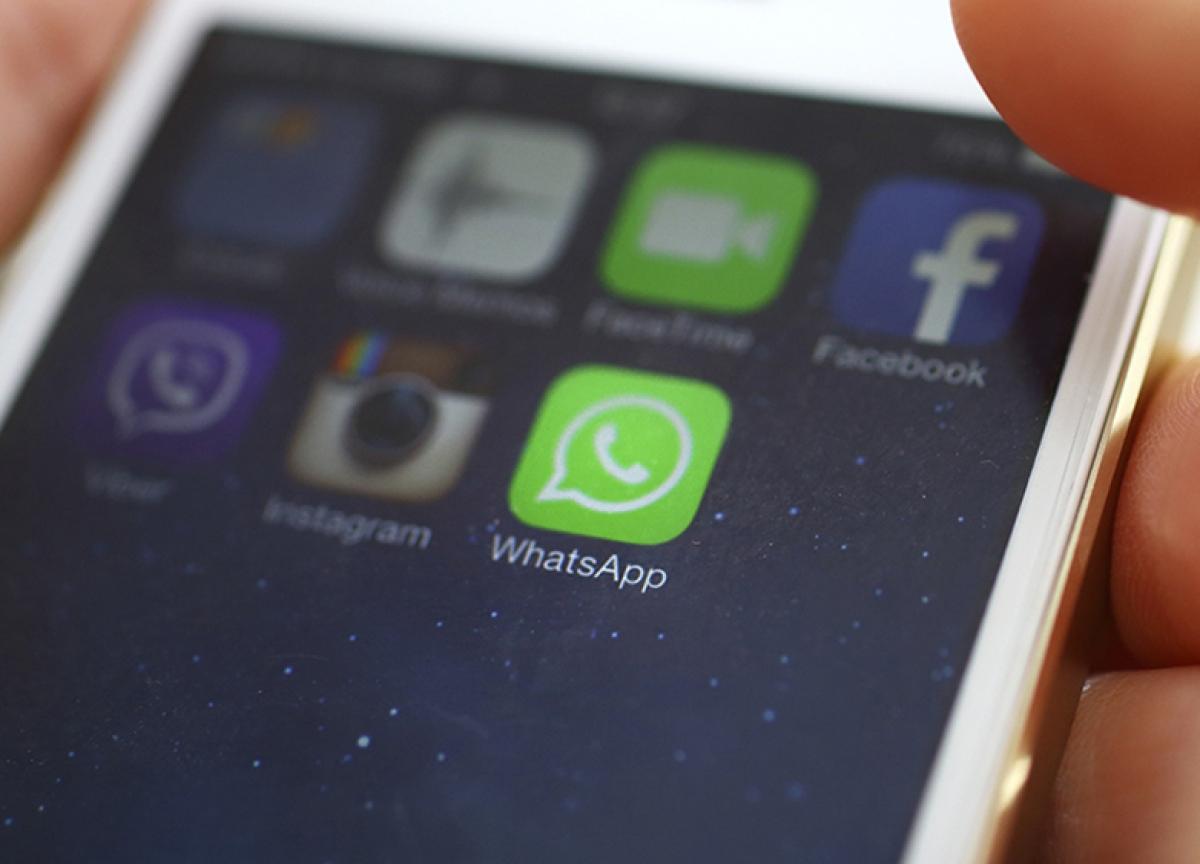 India Launches WhatsApp Chatbot To Curb Fake News On Coronavirus