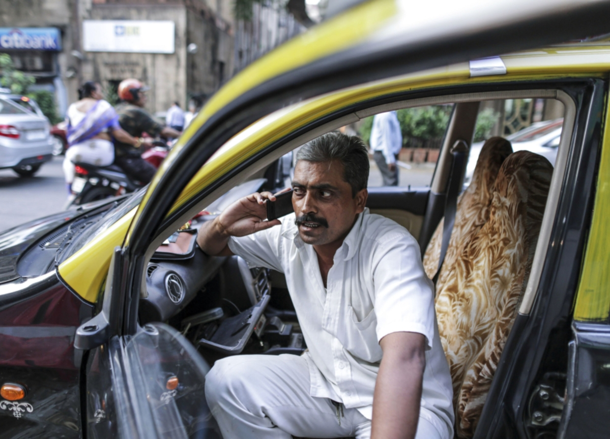 Maharashtra Sets Fare Fixation Formula For Cab Aggregators