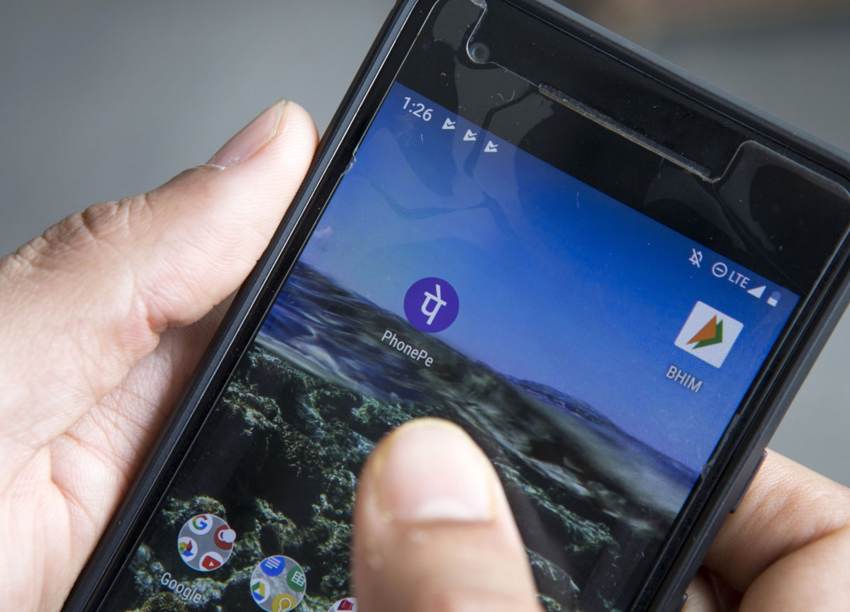 PhonePe To Continue Yes Bank Tie-Up For UPI, In Talks To Onboard More Partners
