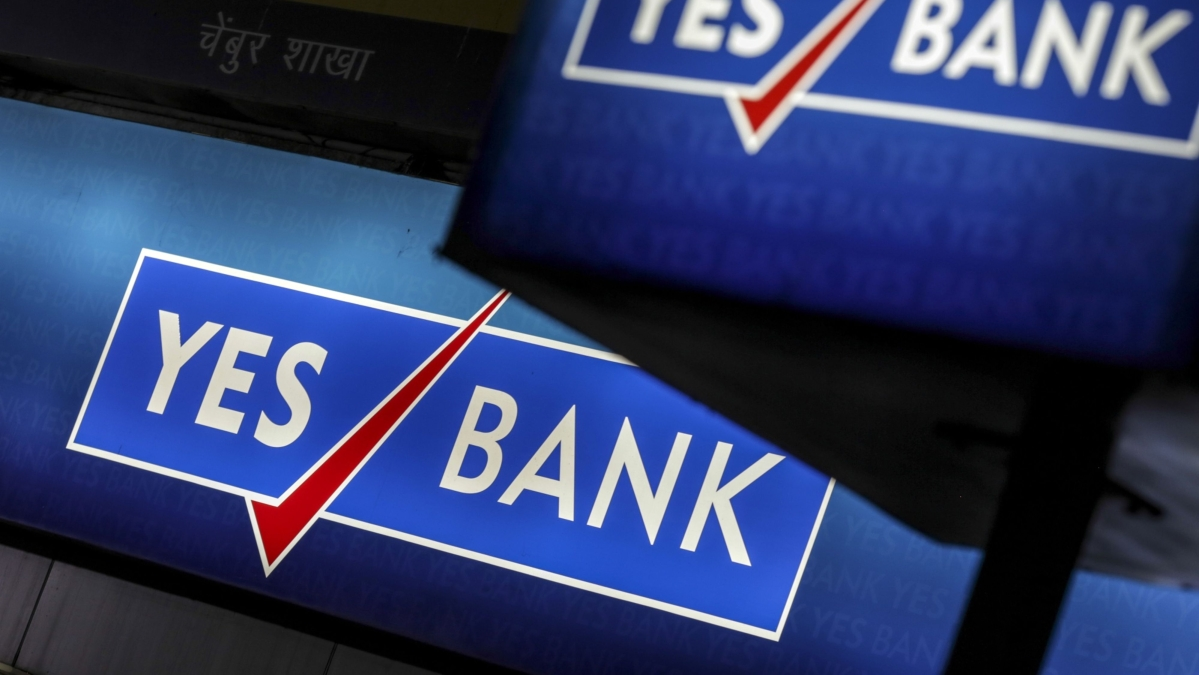 Yes Bank Rescue Brings With It Two New Risks For Mutual Funds