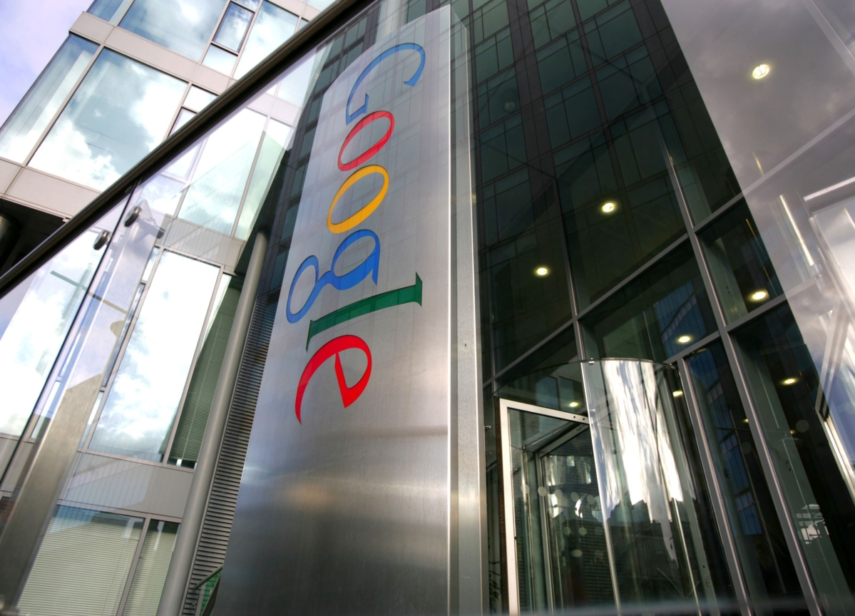 Google Wary of Sharing User Location Data in Pandemic Fight