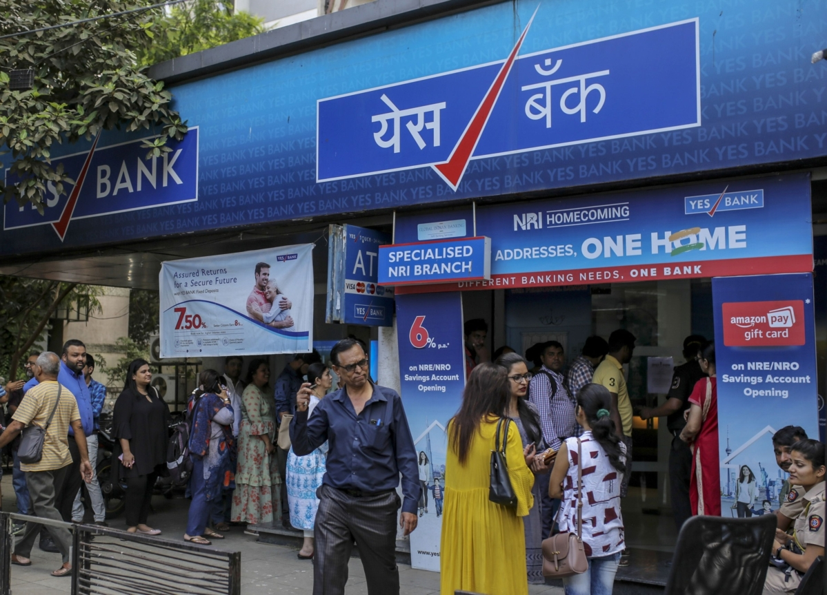 Yes Bank Probe: Wadhawans Cite Covid-19 Threat, Reject Enforcement Directorate's Summons