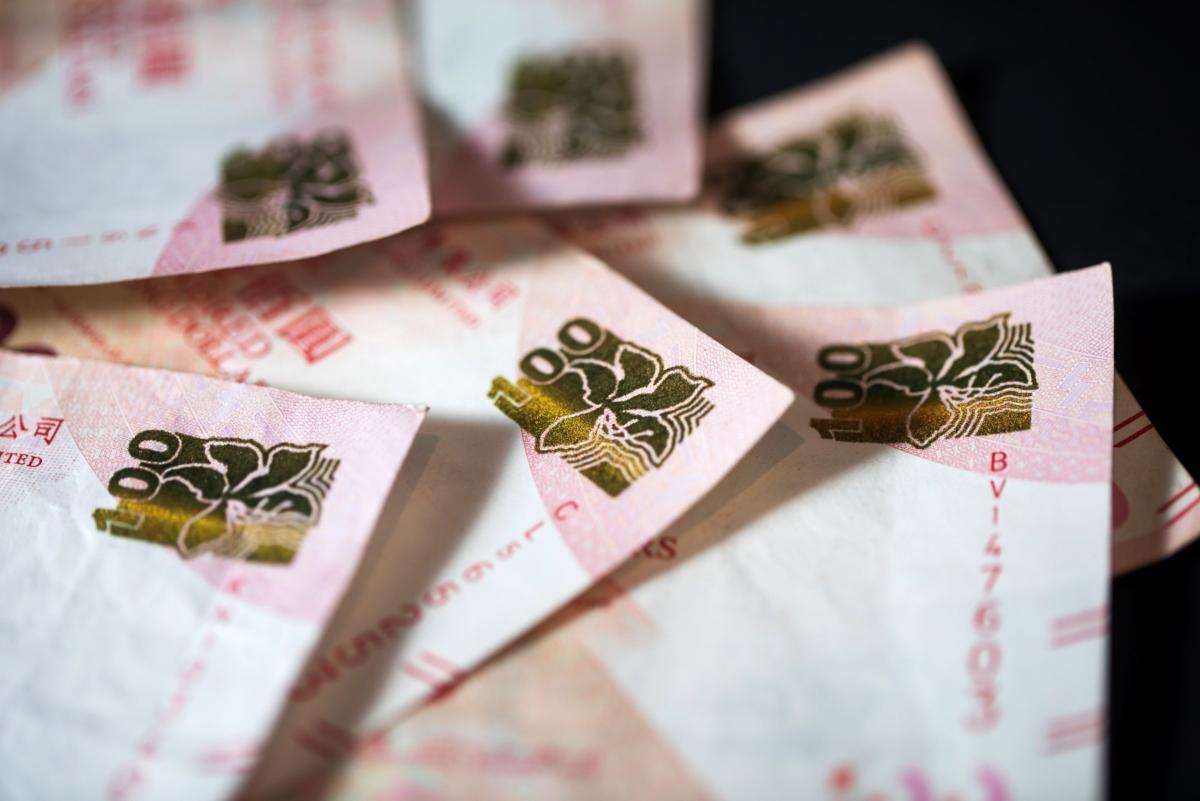 Hong Kong Frees $64 Billion in Bank Capital to Lift Economy