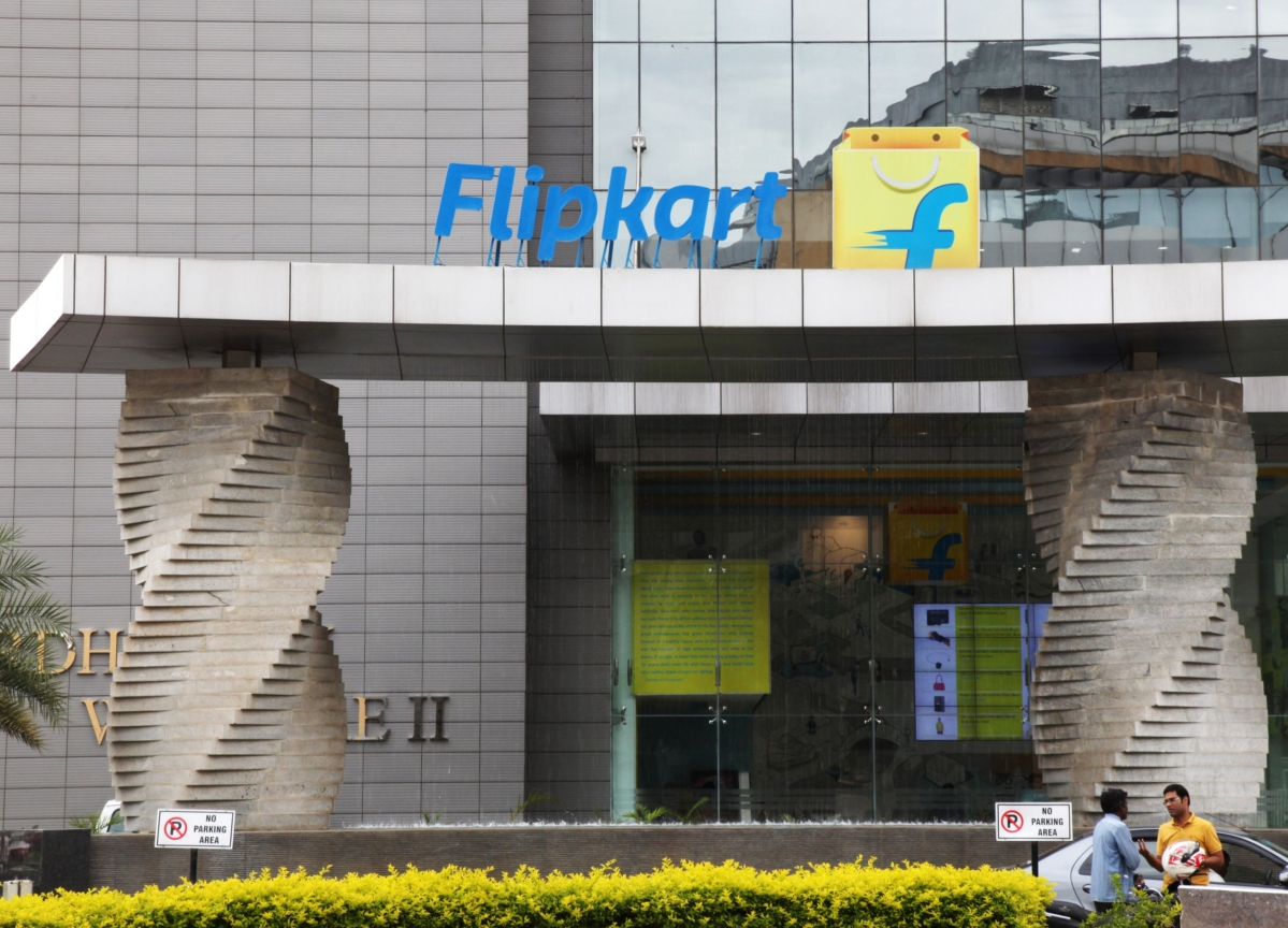 NCLAT Asks CCI To Initiate Again Probe Against Flipkart For Unfair Practices