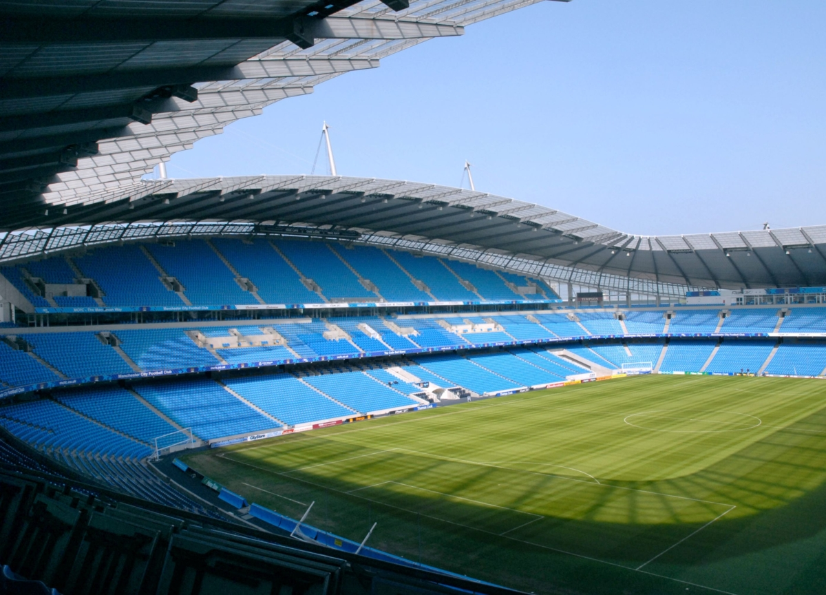 Manchester City-Arsenal Match Delayed After Greek Team's Owner Contracts Virus