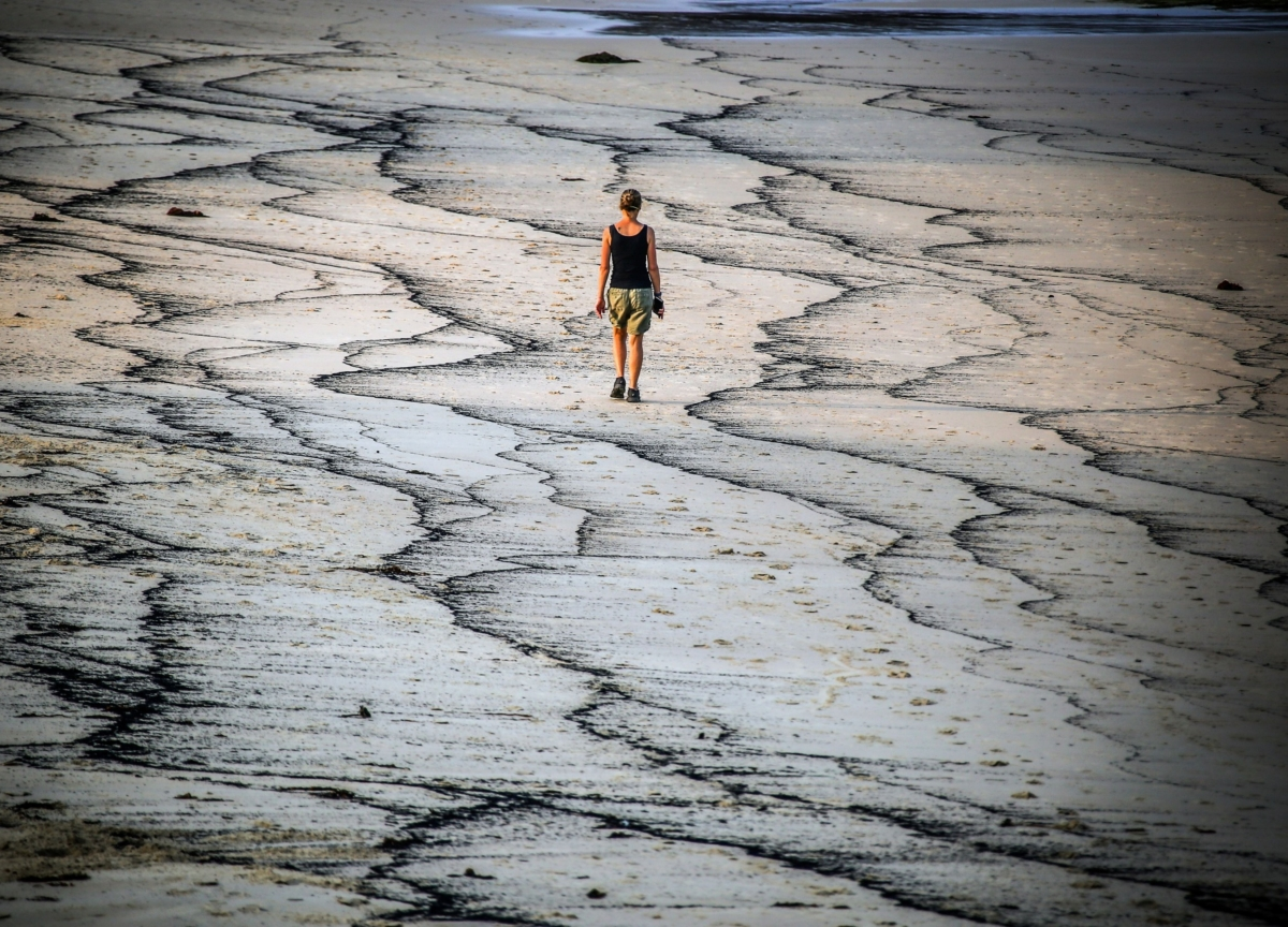 Summers Now a Month Longer as Climate Change Bites in Australia