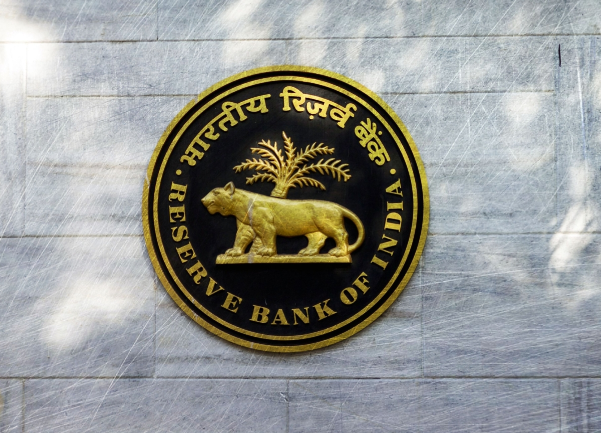 RBI To Buy Government Bonds Through Open Market Operations