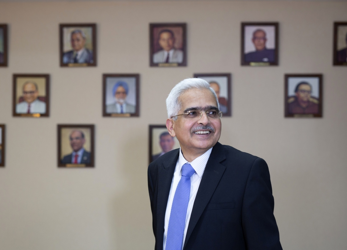 RBI Policy Amidst Covid-19: Decoding The 'Whatever' Of 'Whatever It Takes'