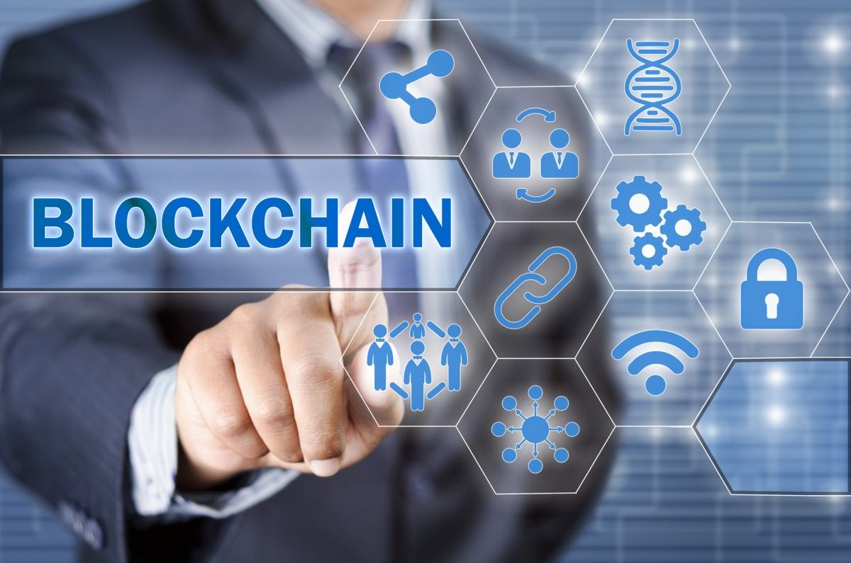 Will 2020 Be The Year Blockchain Fulfils Its Potential In India?