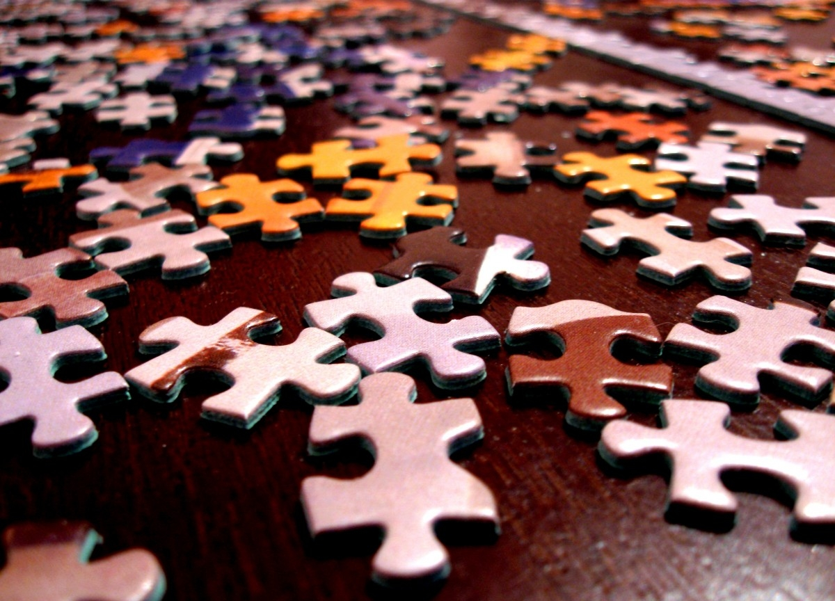Yes Bank: Missing Pieces Of The Puzzle