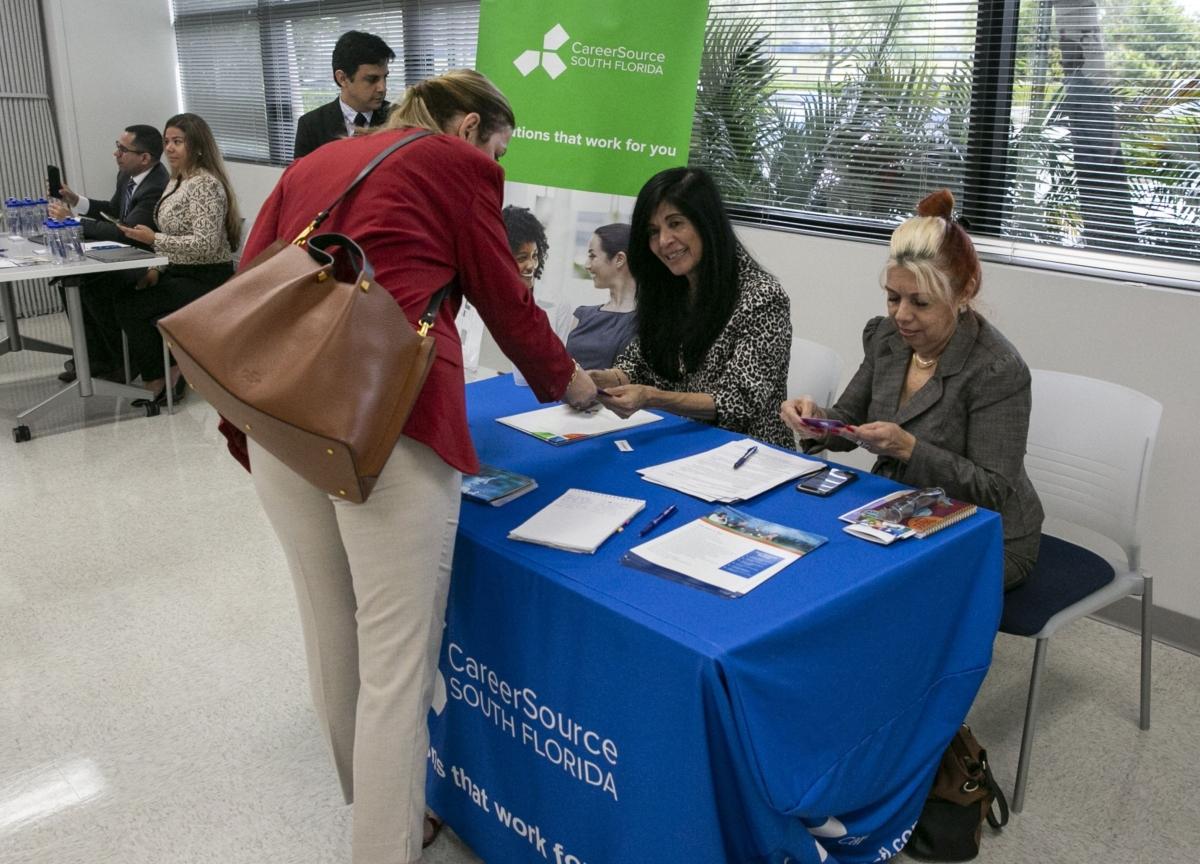 United Nations Forecasts 25 Million Job Losses Worldwide Due To Coronavirus