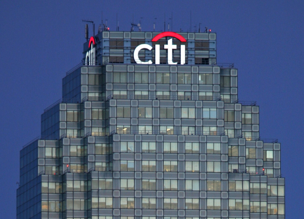 Citi Pulled Prime Brokerage Job Offer After Receiving Complaints