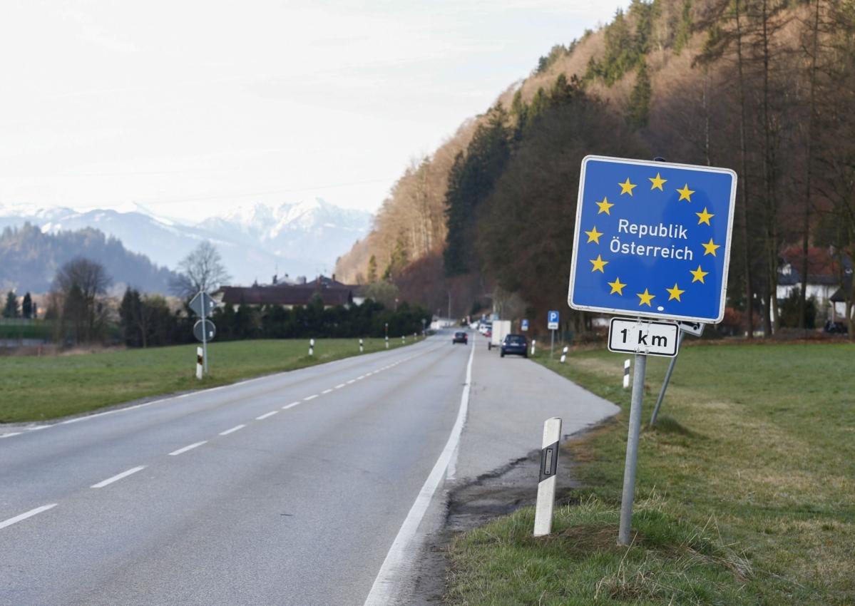 Can the European Union Survive the Coronavirus?