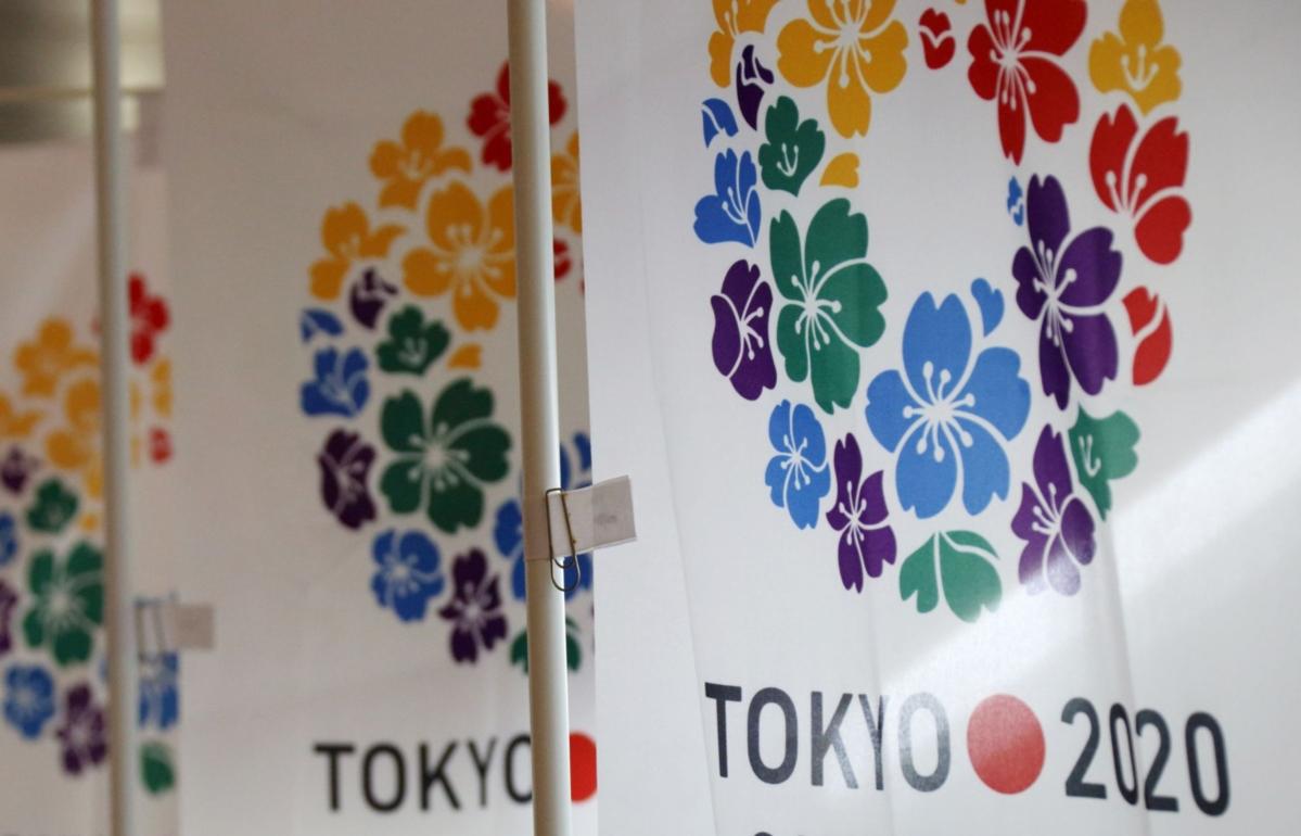 Holding Olympics 'Insensitive, Irresponsible,' IOC Member Says