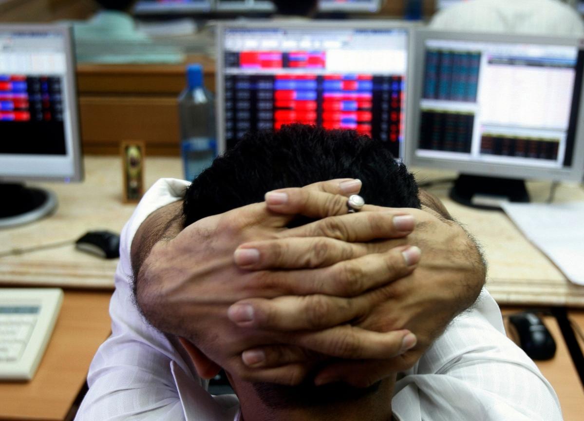 Stocks To Watch: Apollo Tyres, Nestle India, ONGC, Yes Bank