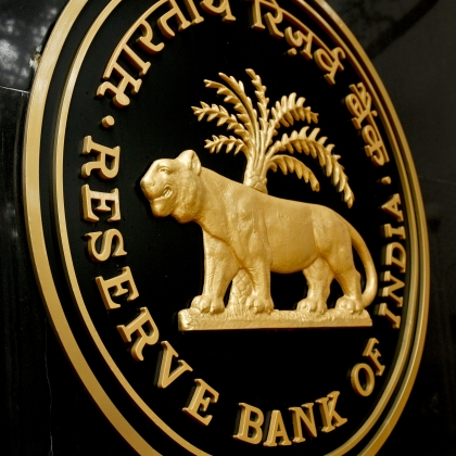 Modi Government Seeks Closer Supervision Over RBI