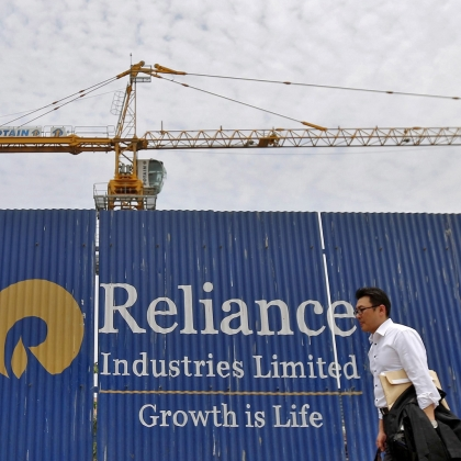 Reliance Industries' Q3 Earnings Preview: In Charts
