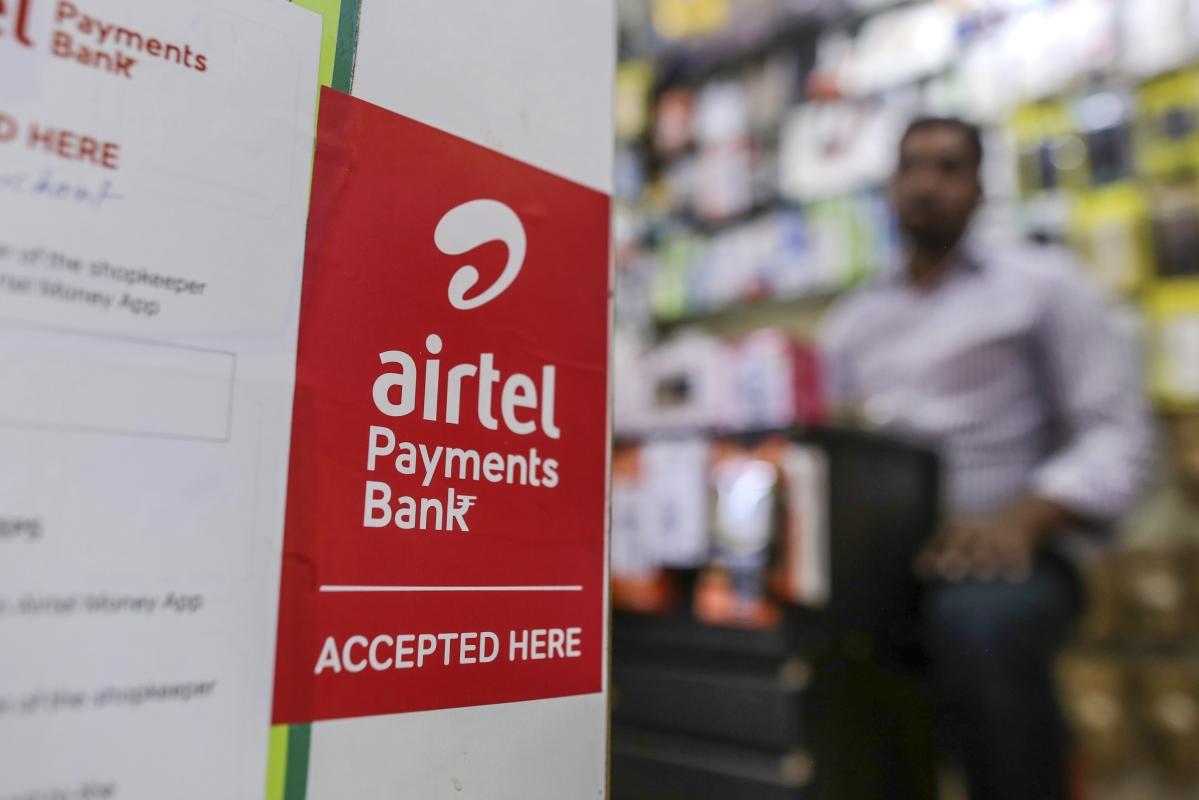 Aadhaar: UIDAI Restores Airtel's Authorisation For Aadhaar