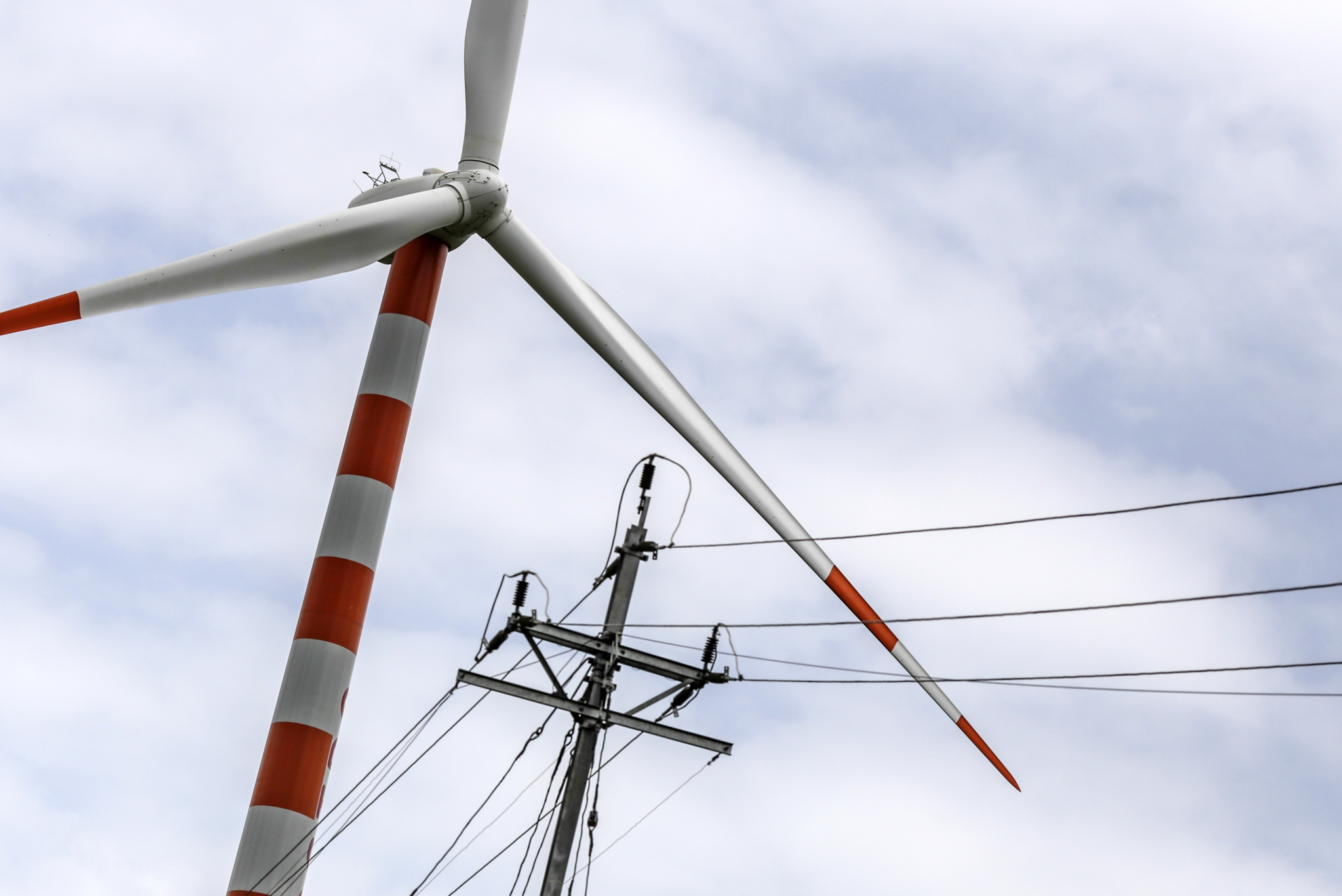 Wind Power Auction India To Issue Guidelines Allowing States To