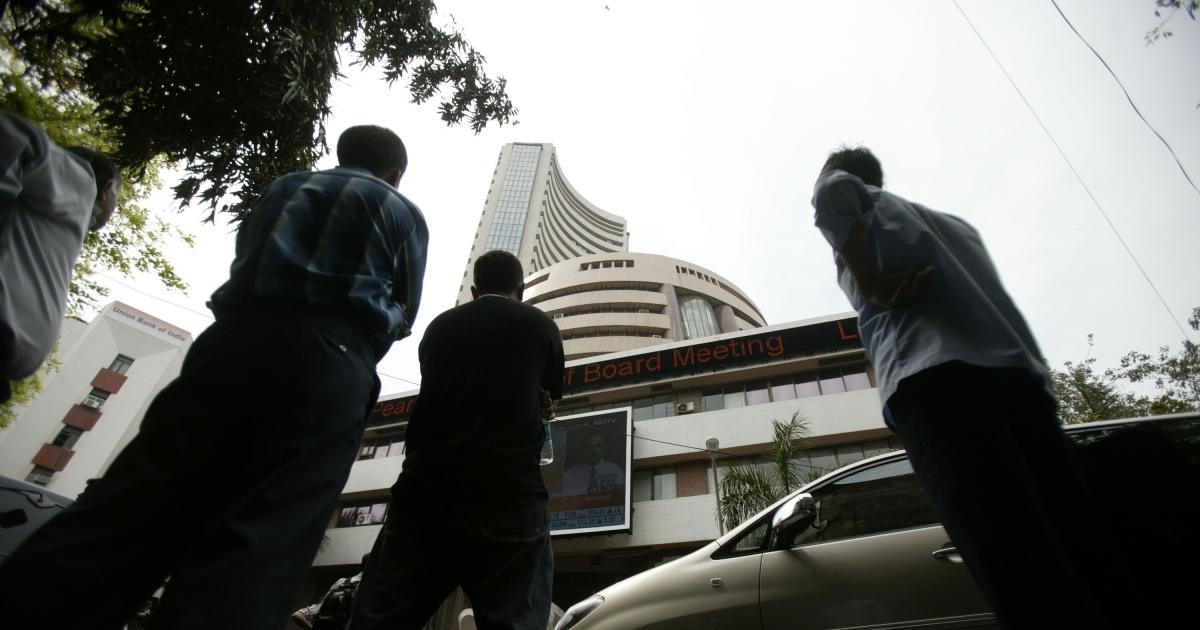 Stocks To Watch ICICI Securities HCC Muthoot Finance