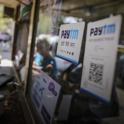 Paytm To Sell Loans, Insurance As It Builds Three-Stack Model
