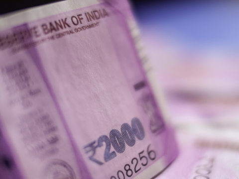 Government May Soon Infuse Rs 10,000 Crore In State-Owned Banks