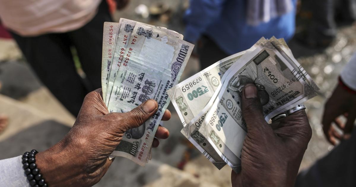 Rbc visa cash advance fee photo 9