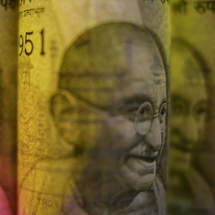 Avenue Capital Seeks To Become Largest Shareholder In India's Oldest ARC