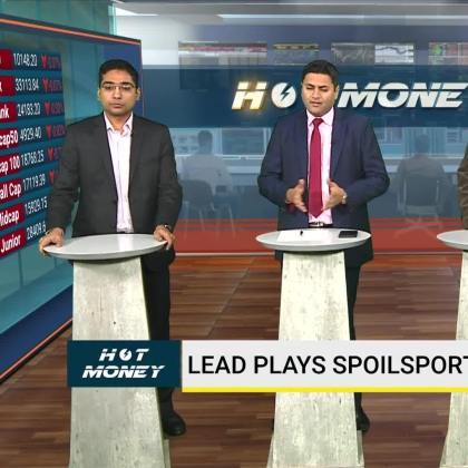 Which Is A Better Stock To Invest In, Exide Or Amara Raja Batteries? Find Out On Hot Money