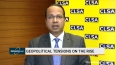 CLSA's 3 Themes To Bet On For Next 12 Months