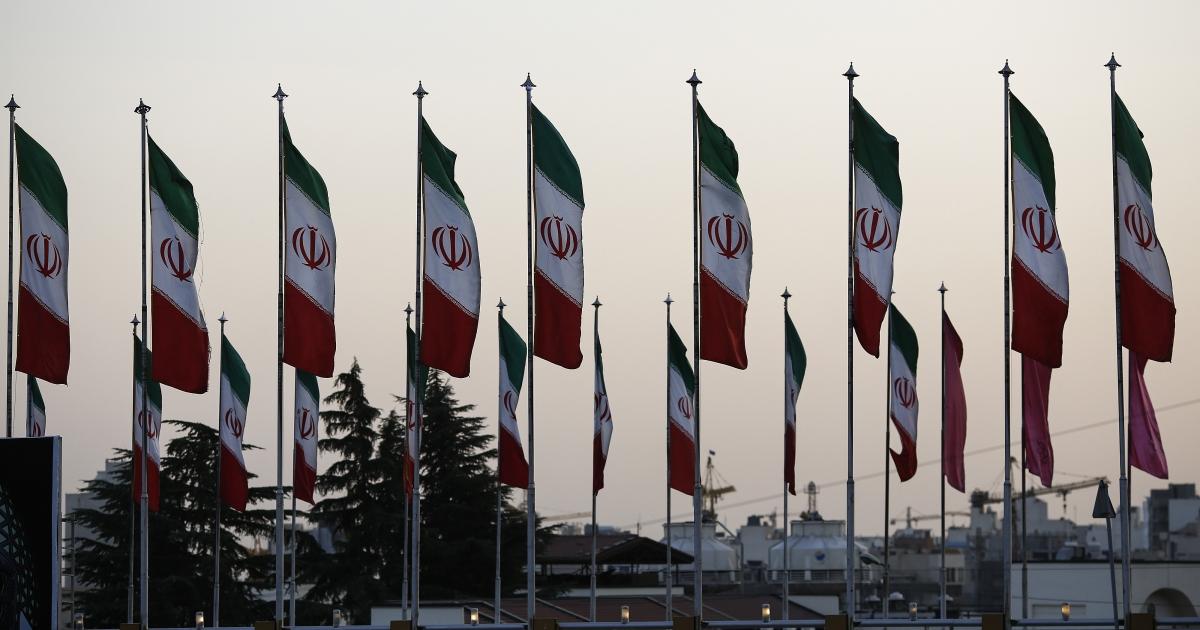 イランは欧州諸国とのイエメンの紛争を議論する用意がある