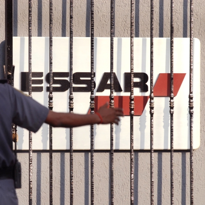 ArcelorMittal To Clear $1 Billion In Dues As Essar Deadline Looms