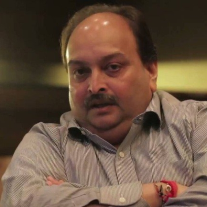 Mehul Choksi 'Fugitive And Absconder', Enforcement Directorate Tells Court