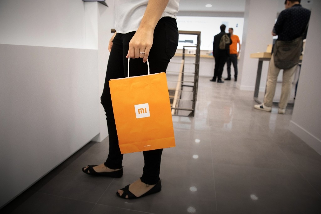 How India And Ratan Tata Helped Xiaomi Set Up Biggest IPO Since Alibaba