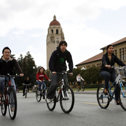 Planning For MBA? Here Are The Best Business Schools In U.S.