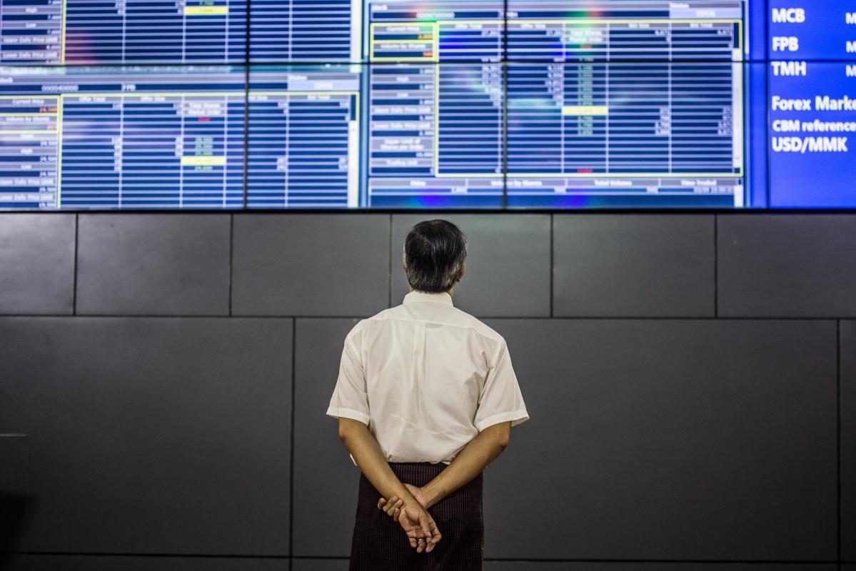 Stocks To Watch: Bank of Baroda, Kajaria Ceramics, Strides