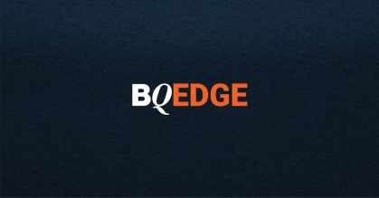 BQ Edge Events