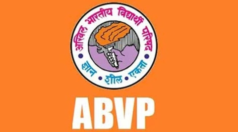 DUSU Election Result 2018: ABVP overwhelms, wins president, VP and joint secretary posts