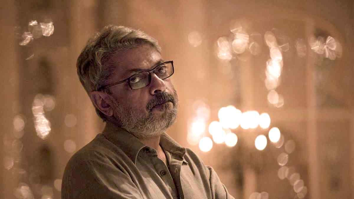 Does Sanjay Leela Bhansali Have the Guts to tell the Full Story of Ala-ud-din Khilji?