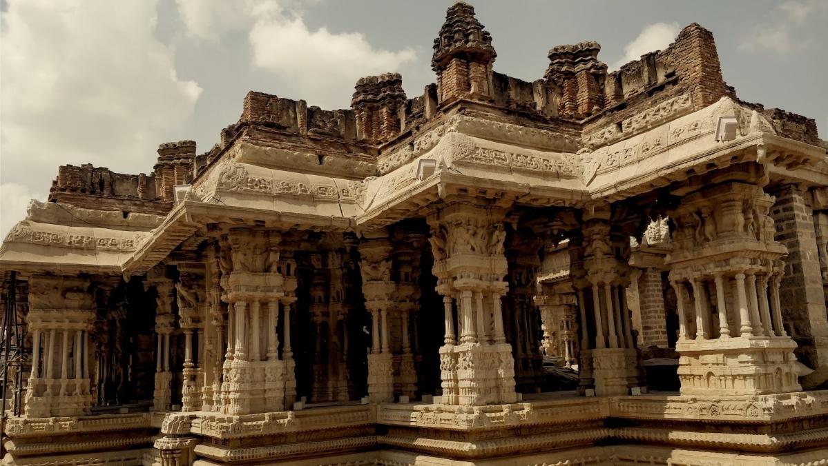Vedacharya Sri Sheshanna Shrauti: A Sacred Vow of Lifelong Vedic Learning